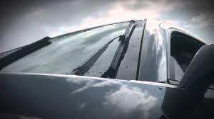 Обзор щёток <b>стеклоочистителей</b> (дворников). Летние, <b>зимние</b> ...