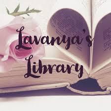 Lavanya's Library