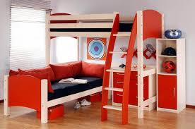 kids furniture bedroom ideas 19 inspiring pictures of bunk beds for kids digital image ideas boys bedroom kids furniture
