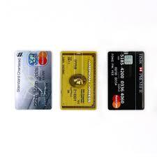 <b>Real Capacity</b> Flash <b>USB stick</b> 64gb Bank Card <b>Pendrive 128GB</b> ...