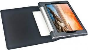 <b>Чехлы</b> для планшетов — купить недорого по лучшей цене ...