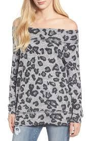 <b>New Women's Clothing</b> | Nordstrom