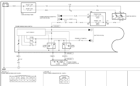 wiring diagram relay power window wiring image mazda where are my power window relays motor vehicle on wiring diagram relay power window