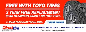 Details for <b>Nokian Hakkapeliitta LT3</b> | Direct Tire & Auto Service ...