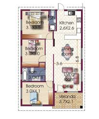 Bedroom Bungalow Designs   Bedroom Design IdeasIndex Of  Bedroom Bungalow House