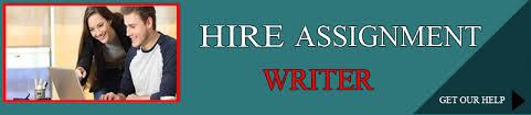 Best Assignment Services Case Study Help