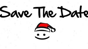 holiday party carnival save the date cashcopawn holiday party carnival save the date cashcopawn