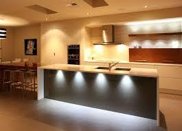 modern kitchen modern kitchen light fixtures decorating ideas amistd inside modern kitchen light fixtures modern best modern lighting