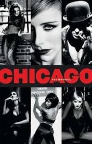 discount password for Chicago (The Musical) tickets in New York - NY (Snapple Theater)