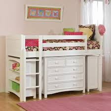 most seen images in the interesting low bunk beds designs ideas for kids gallery bunk beds kids dresser