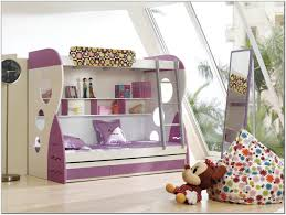 bedroom simple white wood bunk beds for girls and wooden bed 3 bedroom apartments bedroom kids bed set cool bunk beds