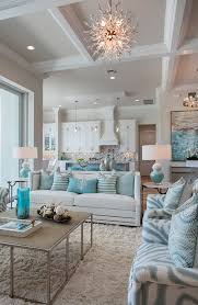 living room carolina design associates:  images about lovely living rooms on pinterest coastal living rooms fireplaces and ottomans