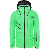 <b>The North Face</b> - купить одежду, обувь и снаряжение The North ...