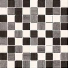<b>Мозаика CERSANIT Illusion</b> 300х300 мозаичный декор A-IL2L451G