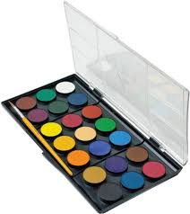 <b>Adel Colour сухие 21</b> цвет 30мм (229-0931-000) характеристики ...