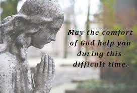 condolence-quotes-1.jpg via Relatably.com