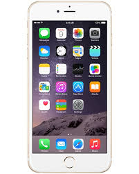 Straight Talk Promo Code for iPhone 6 Plus