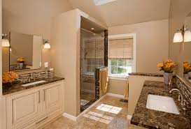 bathroom remodel atlanta hd image gallery of master bathroom remodel renovations in atlanta ideas galler