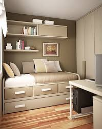 ikea bedroom cabinets bedroomikea bedroom ideas for small space with nice cabinets ikea bedr