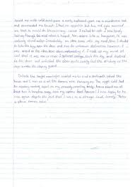 sample essays for secondary school essay samples for high school lift the lid announces the th annual writing competition at lydia chepkirui essay a kidnap first