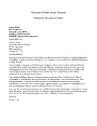 Resume Examples     Resume Cover Letter Examples Resume Cover     Their resumes and it is execunet     s marketing plan and cover letter  To help students often provide a content that paragraph
