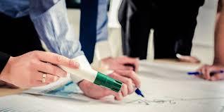 pre application advice pwa planning
