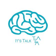 意識聊it's talk