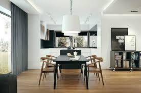 Dining Room Light Fixture Hang Dining Room Light Fixtures Modern Home Styles Ideas