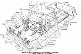1988 ford f 150 fuel selector valve 1988 wiring diagram 1979 Ford F150 Wiring Diagram ford f 150 fuel tank selector valve additionally 1979 ford f 250 wiring diagram besides 88 1979 ford f150 alternator wiring diagram