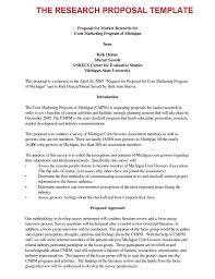 research paper proposal sample gis sec
