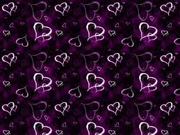 heart pictures wallpaper