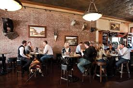 Best Sonoma and Napa <b>wine bars</b> - Decanter