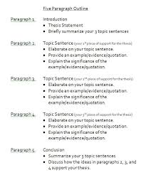 research paper subjects  smart tips to get your essay done