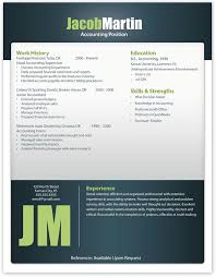 free modern resume template    free resume templatesmodern  hi  middot  download word resume