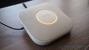 Анонсирован детектор <b>дыма и угарного</b> газа Nest Protect второго ...