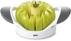 <b>Нож</b> для яблок ПАТИ <b>Gefu</b> (<b>Gefu</b>) - купить в Москве в Williams Et ...