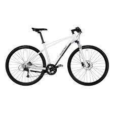 <b>Fitness</b> Bike 28