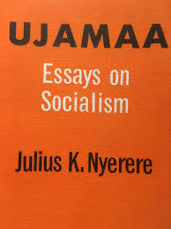 dom and unity uhuru na umoja essays on socialism julius k dom and unity uhuru na umoja essays on socialism julius k nyerere 9780196440675 com books