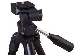 Новый напольный штатив для оптической техники <b>Levenhuk</b> ...