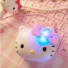 11.11 ... - Buy cute mouse pc and get free shipping on AliExpress