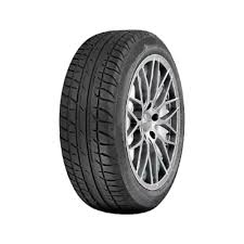 Стоит ли покупать Автомобильная <b>шина Tigar High Performance</b> ...