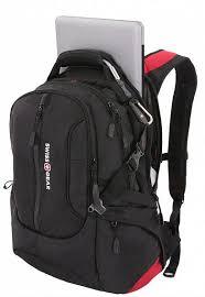 <b>Рюкзак SwissGear</b> SA15912215 <b>15</b> купить в Москве. Цена в ...