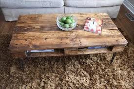 one pallet rustic pallet coffee table antique unique pallet ideas