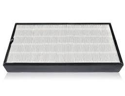 <b>Hepa filter</b> HEPA <b>фильтр Boneco</b> A702 для P700