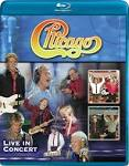 Beginnings (Finale) by Chicago