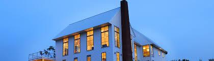 helios design group boston ma us 02130 beach style balcony helius lighting group