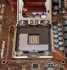 <b>LGA 1366</b> - Wikipedia