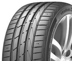 <b>Hankook Ventus S1 Evo</b> 2 K117 - reviews and tests 2020 ...