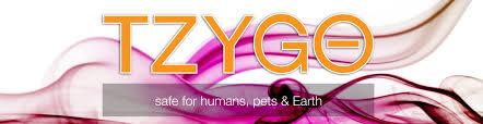 Tzygo - <b>Photocatalytic mosquito killer</b>
