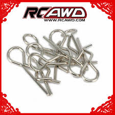 RC Car Tools Set Ball link plier Needle nose Plier Wire Cable Cutter ...